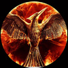iAuthority's Avatar