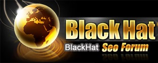 Norton internet security 2020 sop 5 user pack